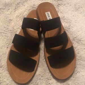 Steve Madden Pascale Sandals   NWT